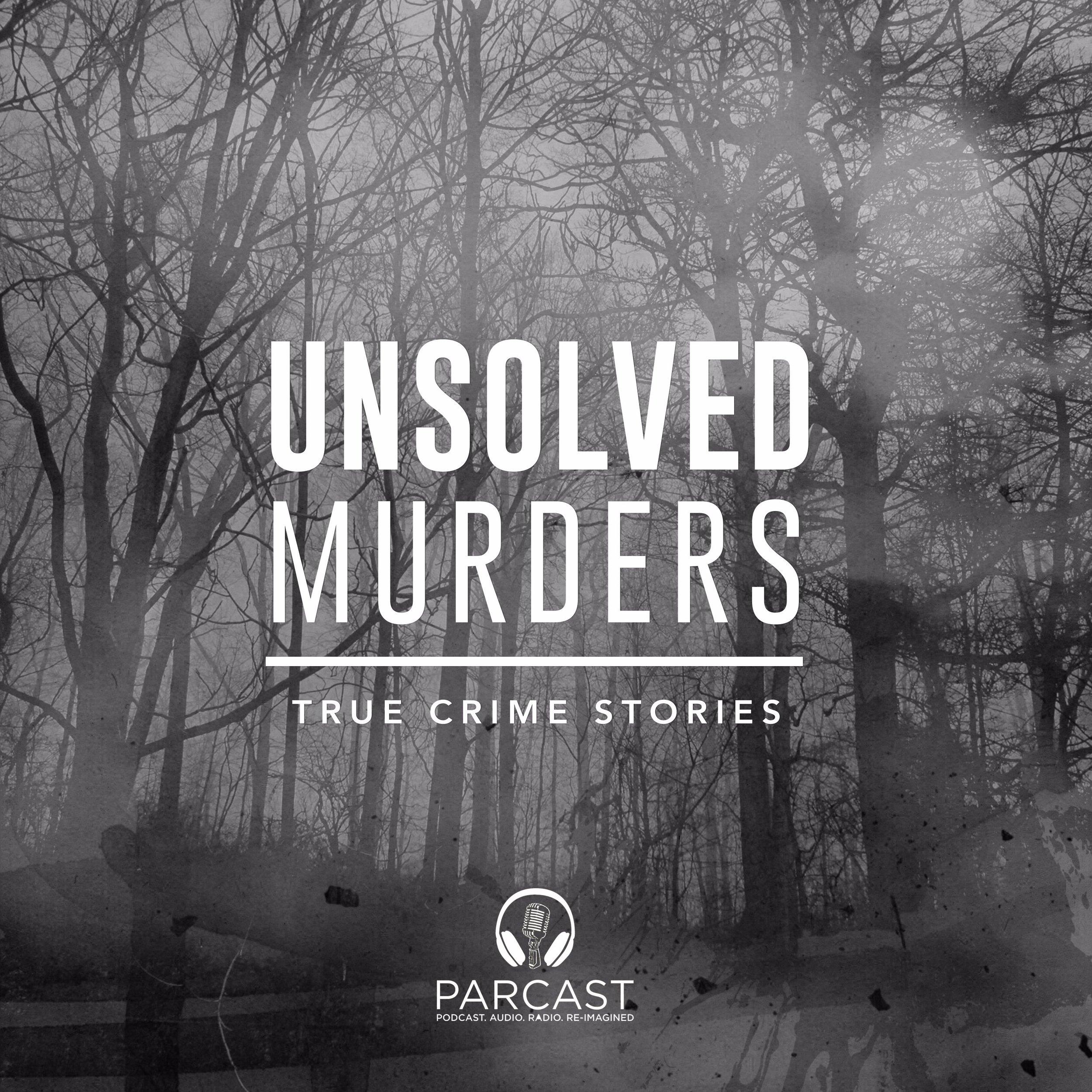 unsolved murders .jpg