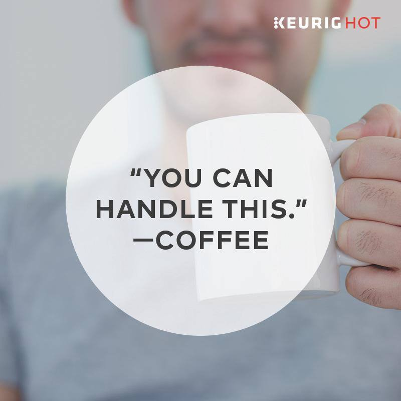keurig quote 2.jpg