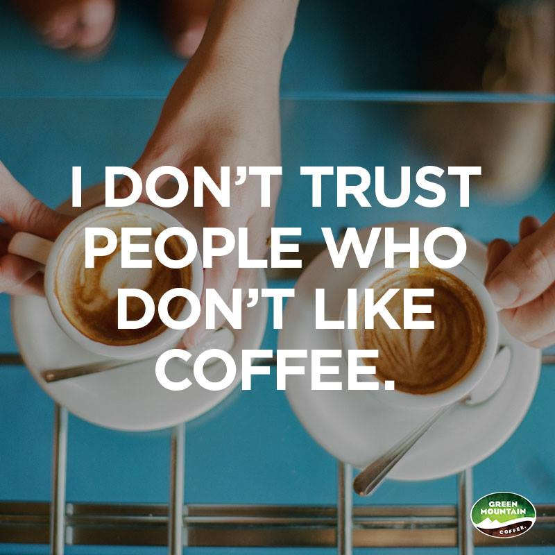 coffee quote 5.jpg