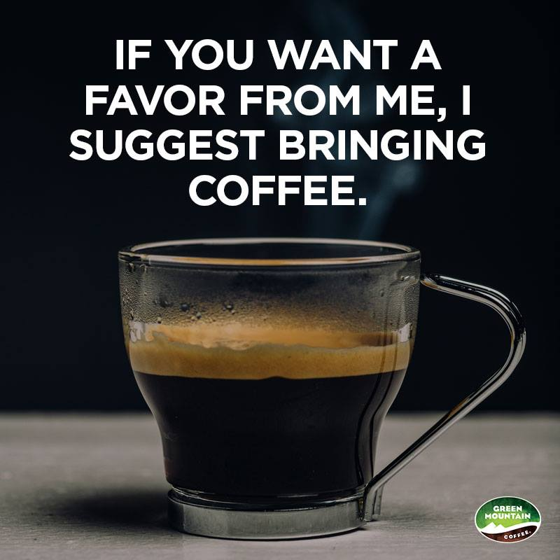 coffee quote4.jpg