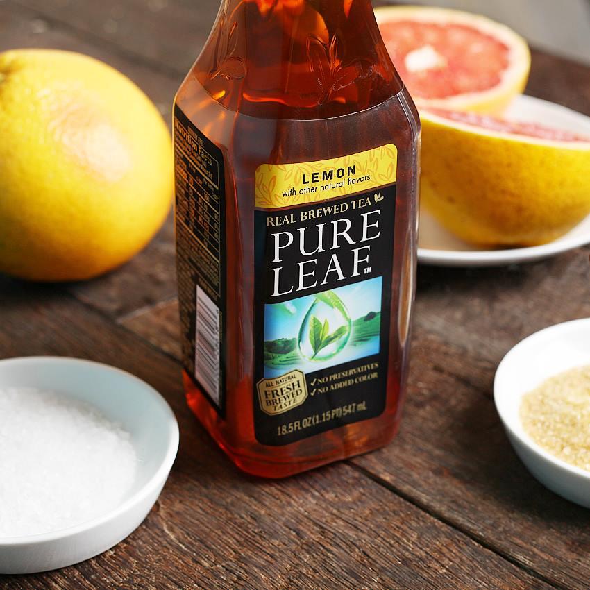 pure leaf 15.jpg