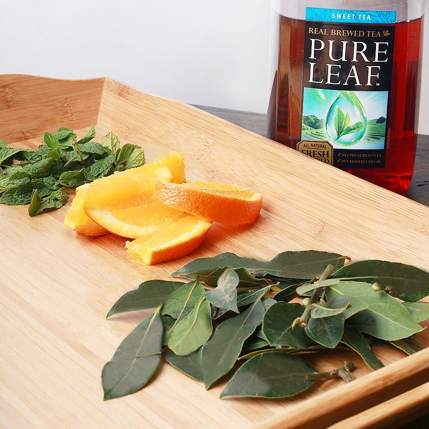 pure leaf 10.jpg