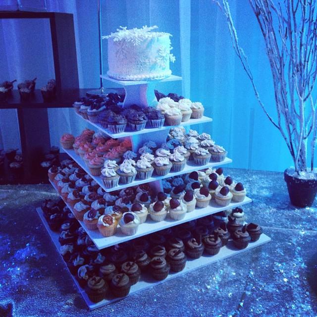 Cupcake Bar.jpg