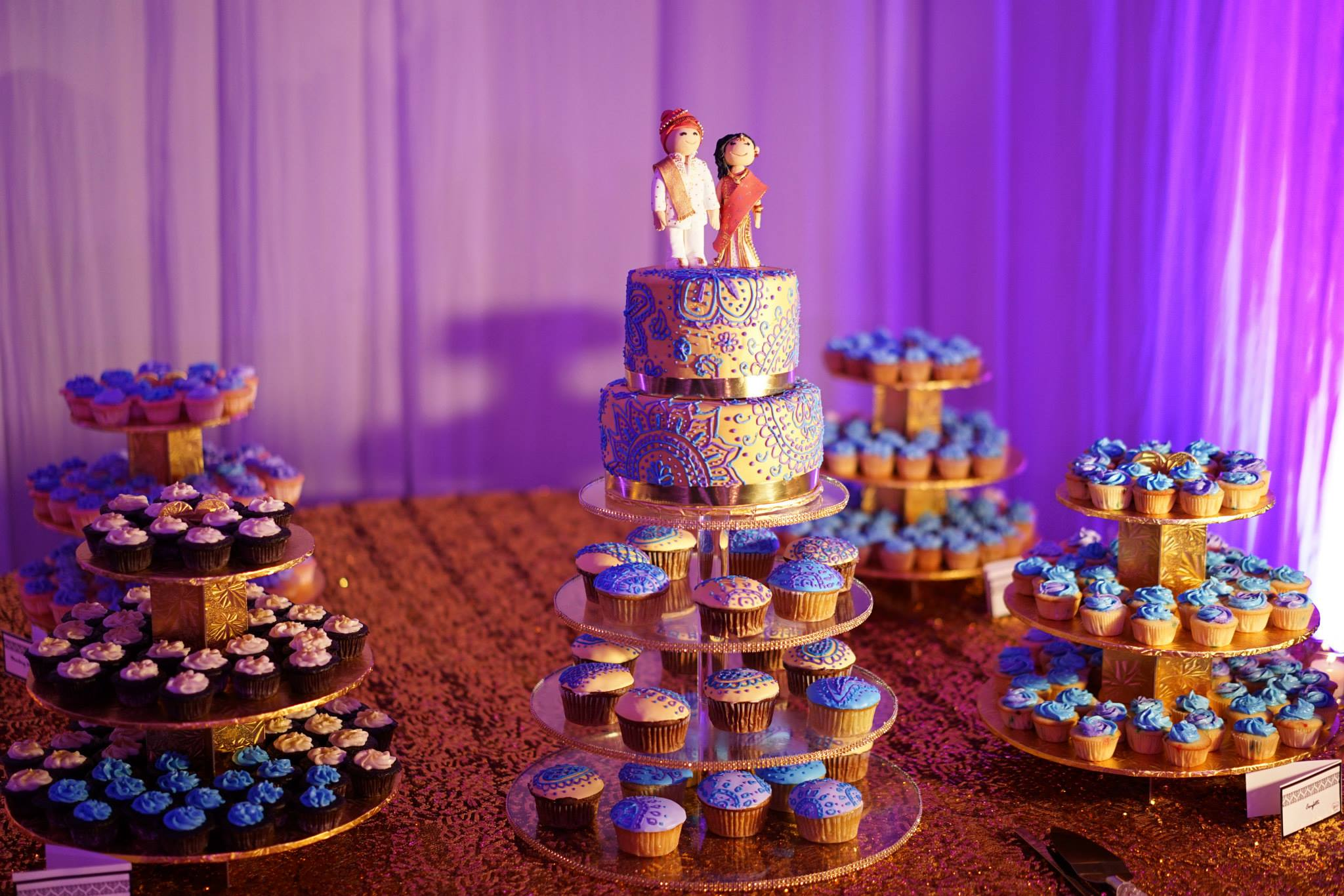 Coop-Richa Wedding Dessert Bar-5.jpg