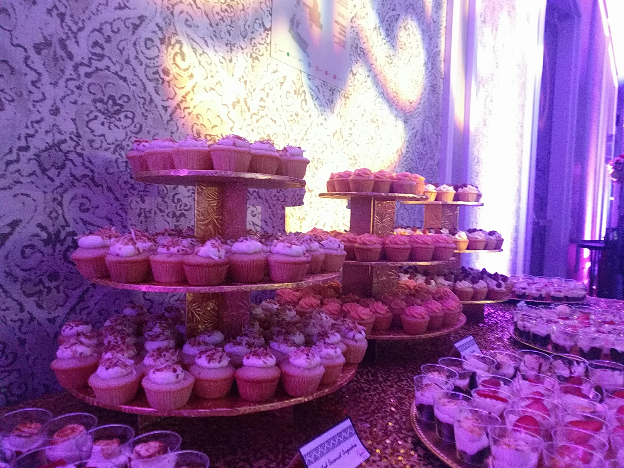 Sidhi Wedding Dessert Bar-2.jpg