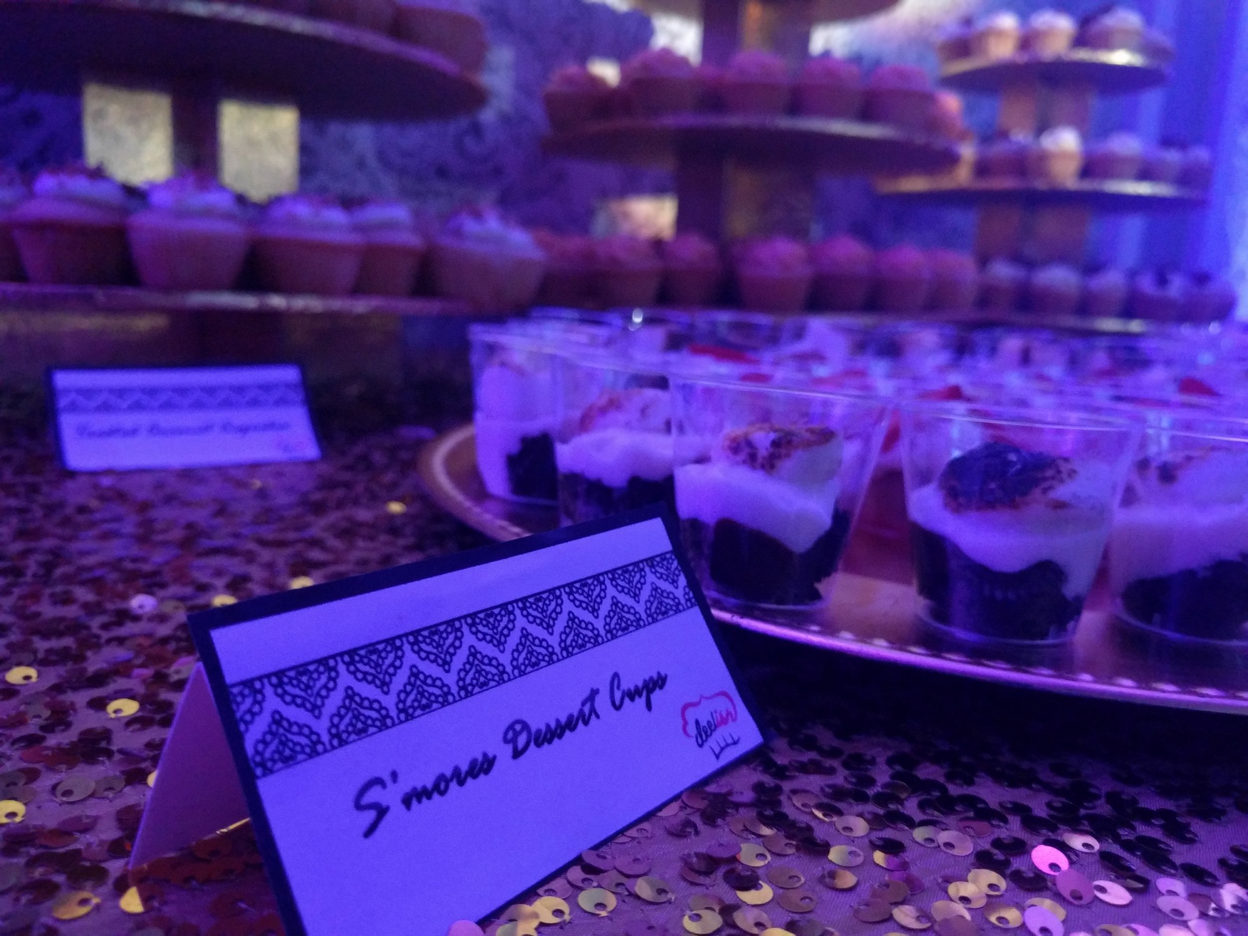 Sidhi Wedding Dessert Bar-3.jpg