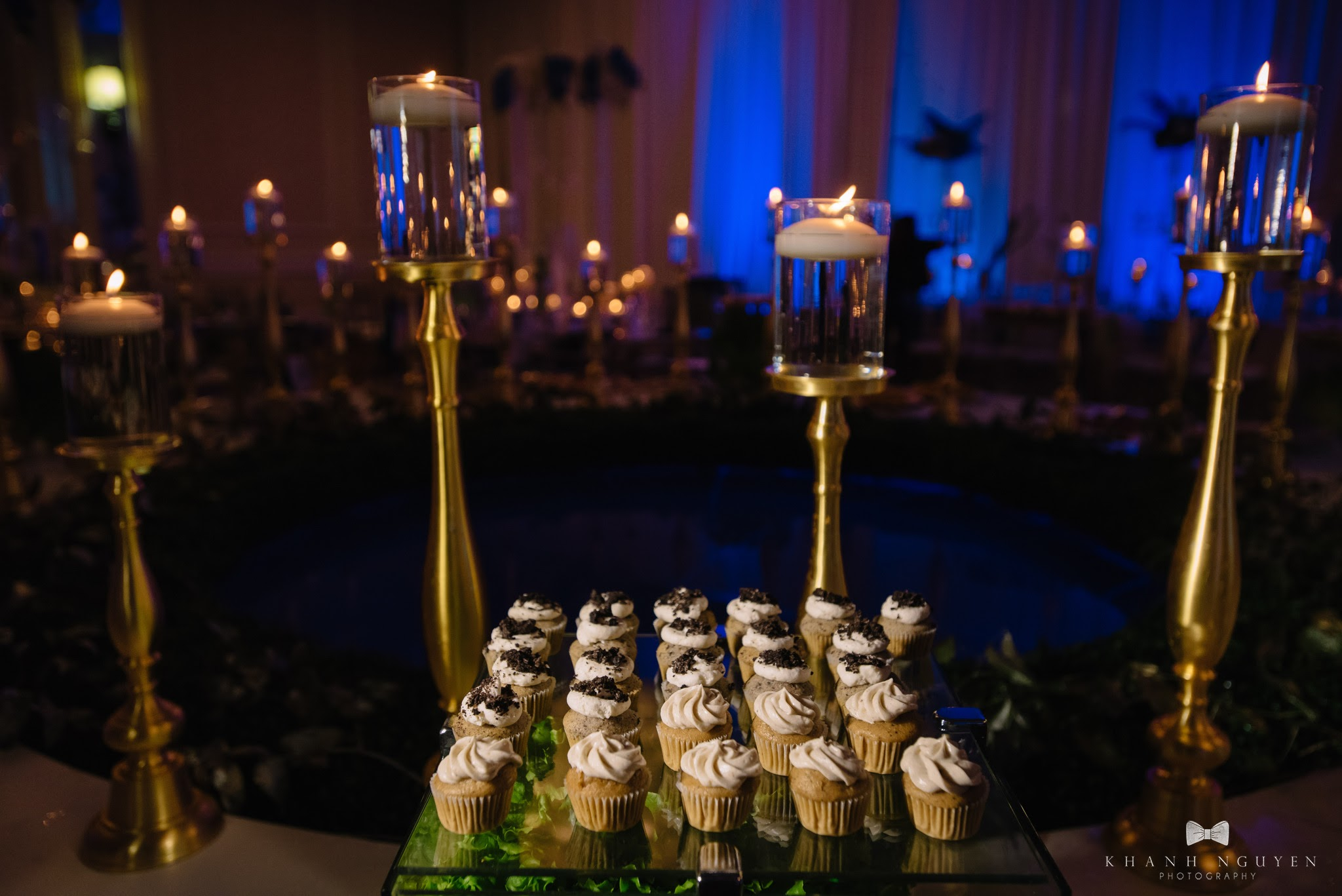 Deepa and Bj- Decoration-khanhnguyenphotography.com-056.JPG