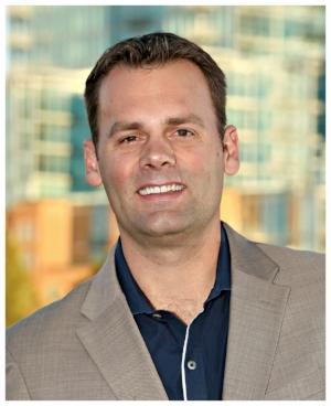 Jason-Marcus-Photo-Associate-Page.png