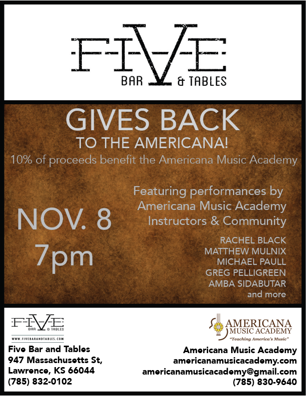 Five Bar Giveback 2017.png