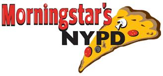 Morningstar Pizza.png