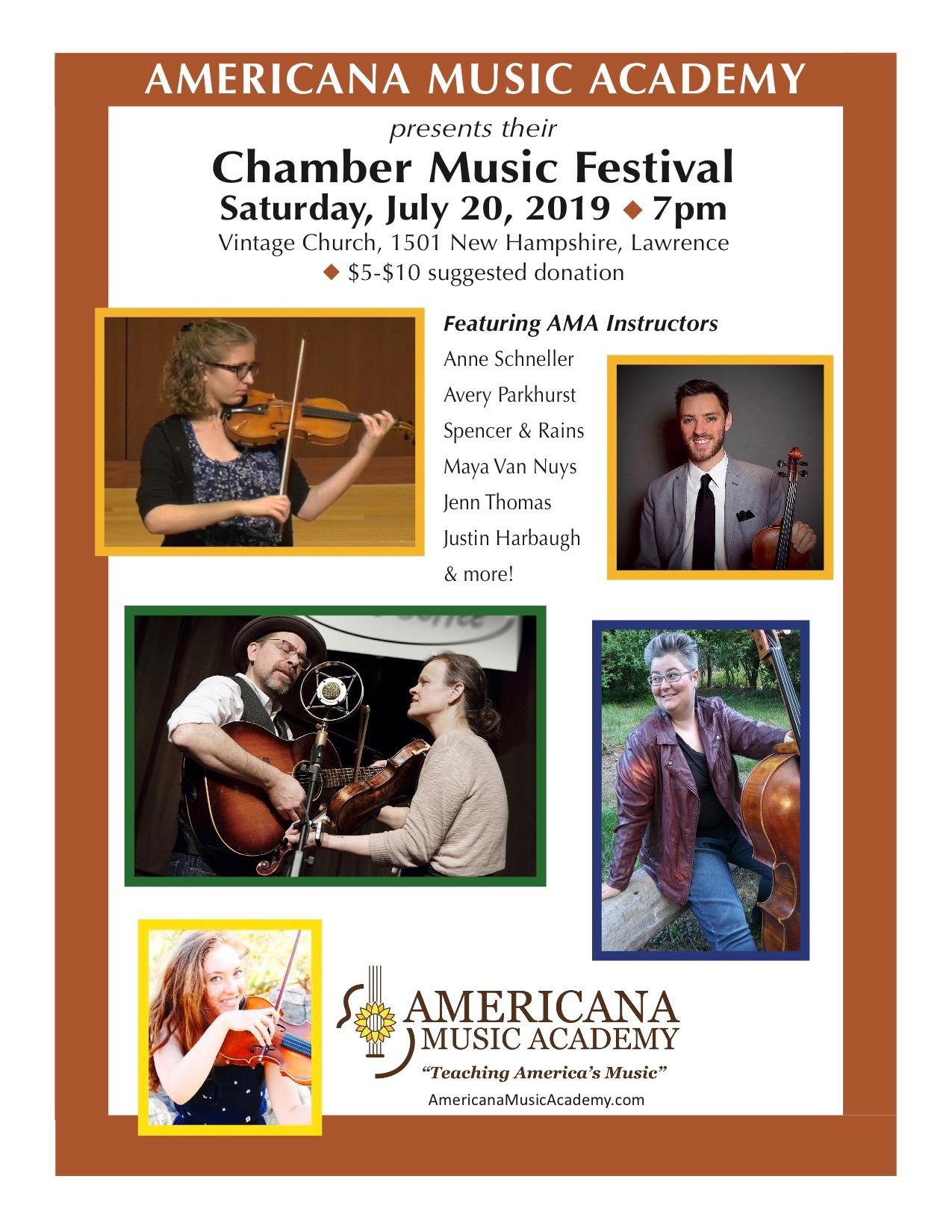 AMA Chamber Music Festival 2019.jpg