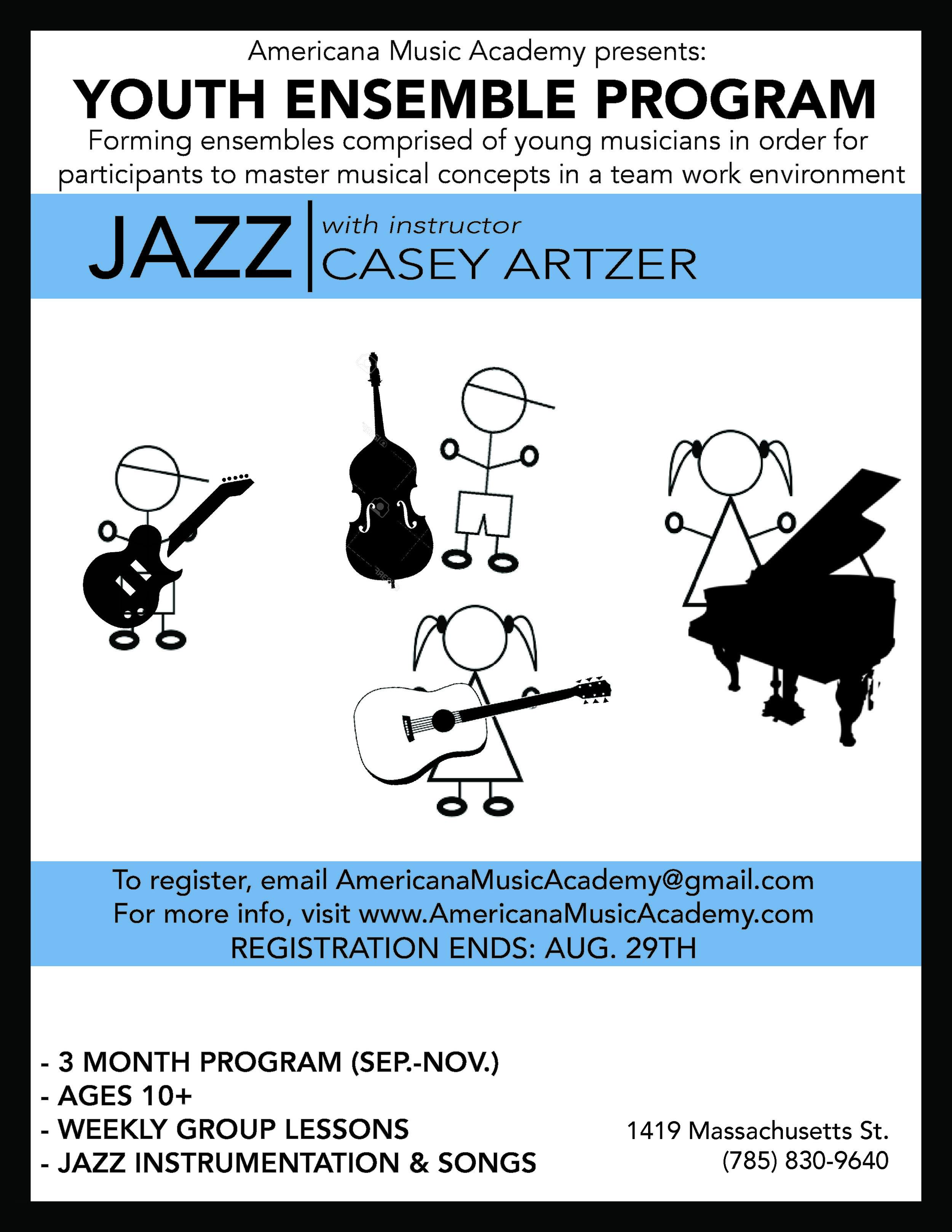 Fall 2019 ** - Jazz Youth Ensemble @ AMA.jpg