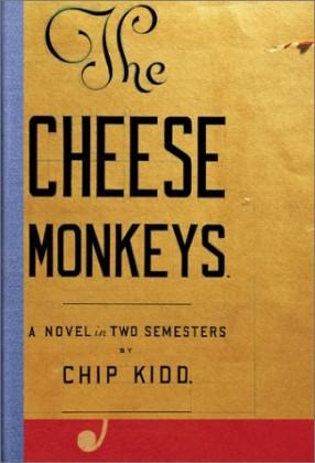the_cheese_monkeys.jpg