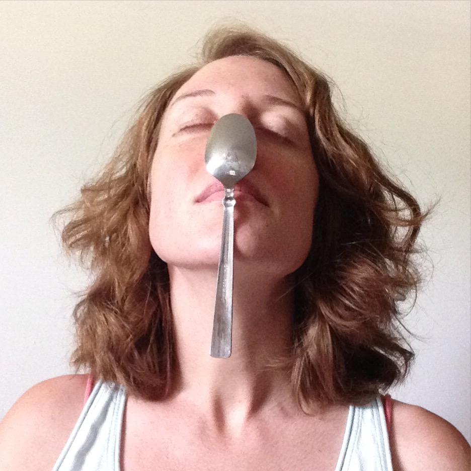 spoon_mask.jpg