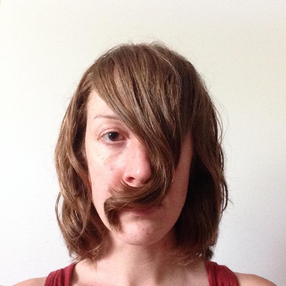mustache_mask.jpg