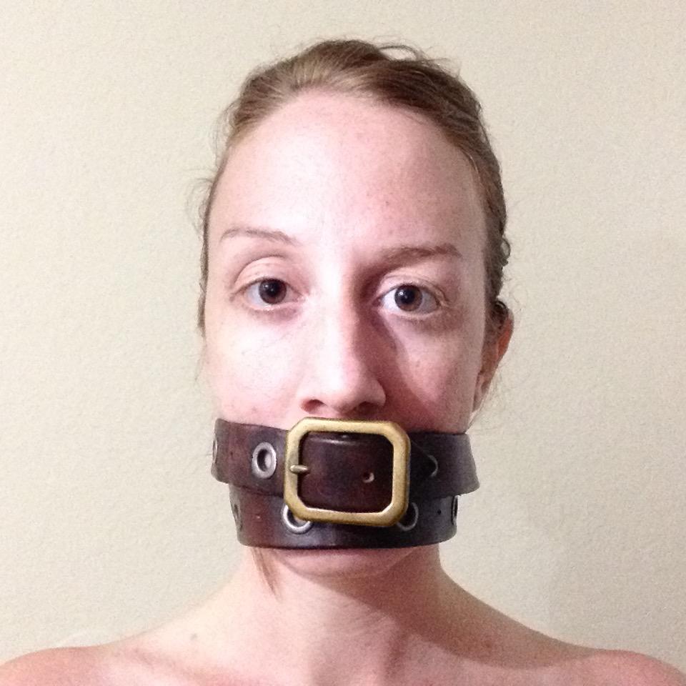 belt_mask.jpg