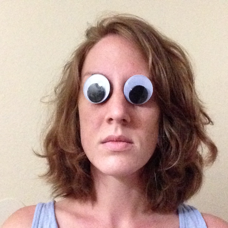 googly_mask.jpg