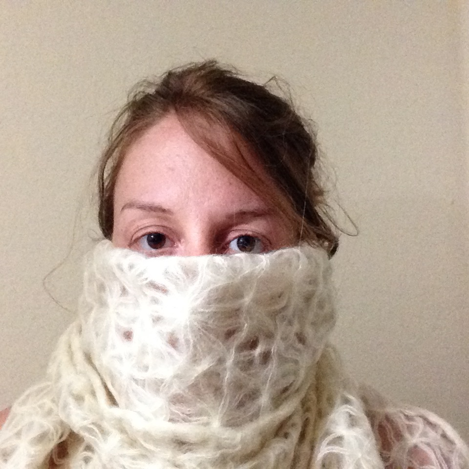 wool_scarf_mask.jpg