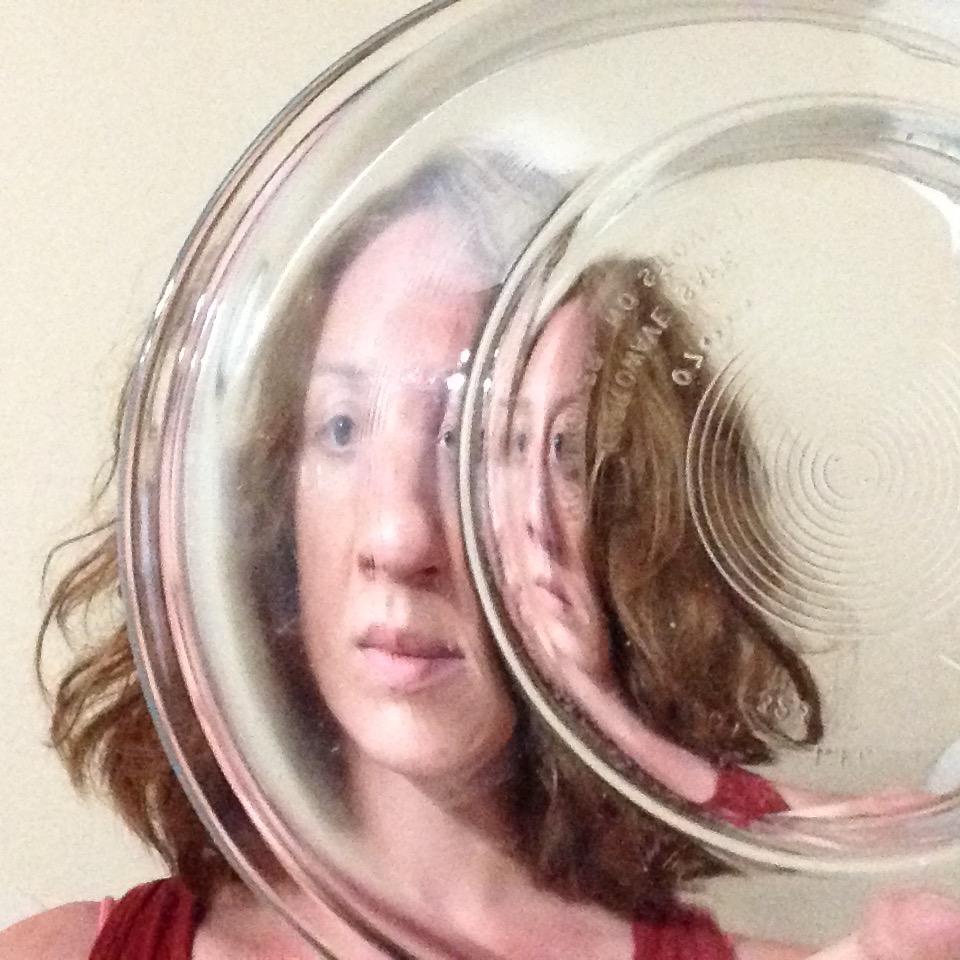 glass_bowl_mask.jpg