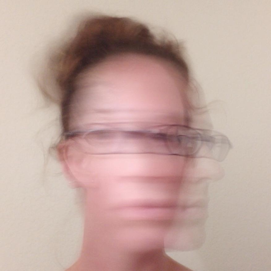 motion_blur_mask.jpg