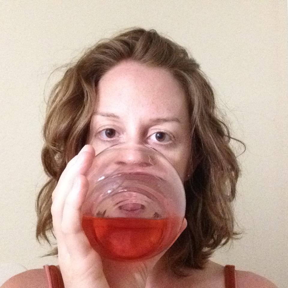 wine_glass_mask.jpg