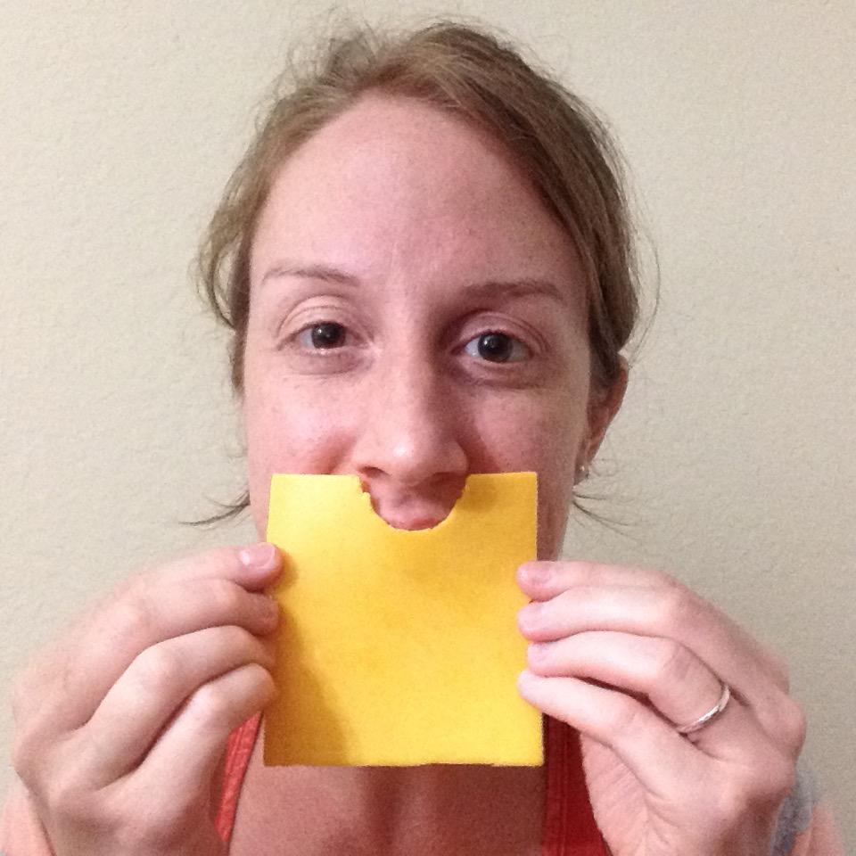 say_cheese_mask.jpg