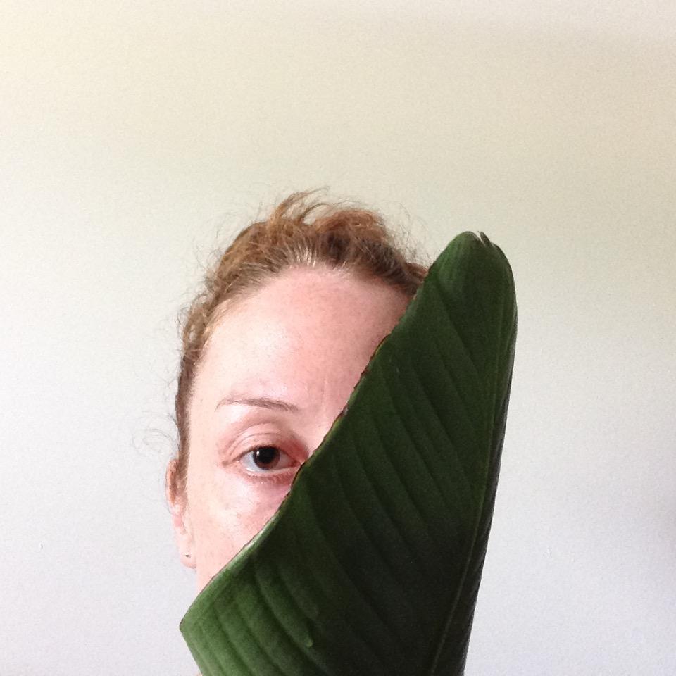 palm_leaf_mask.jpg