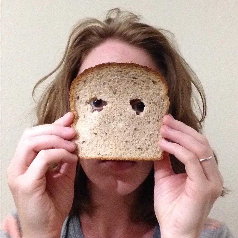 bread_mask.jpg