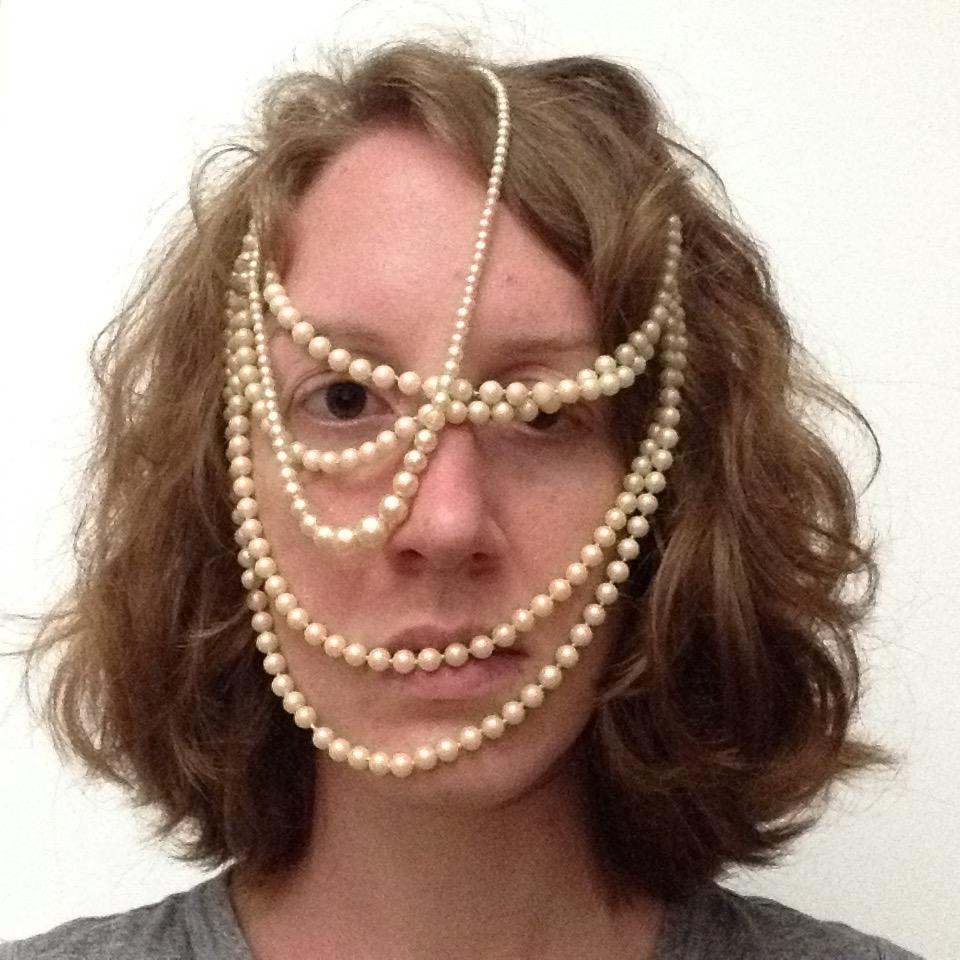 pearl_mask.jpg