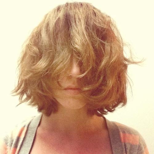 hair_mask.JPG