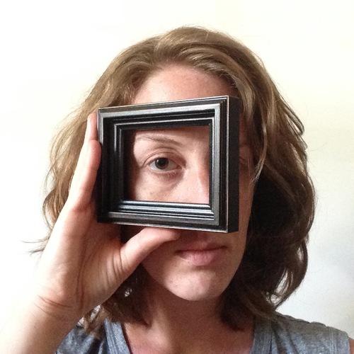 frame_mask.jpg