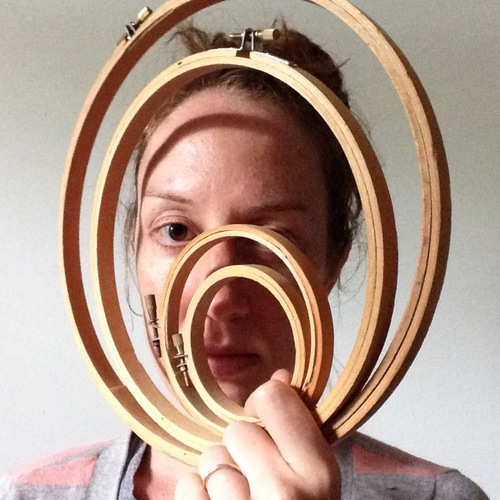 embroidery_hoop_mask.jpg