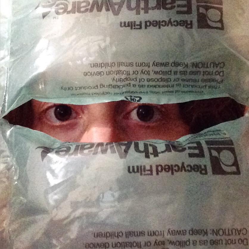 shipping_material_mask.jpg