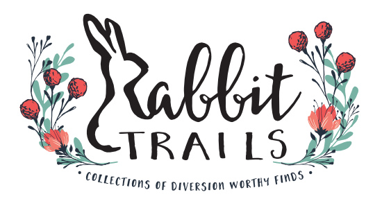 rabbit_trails.jpg