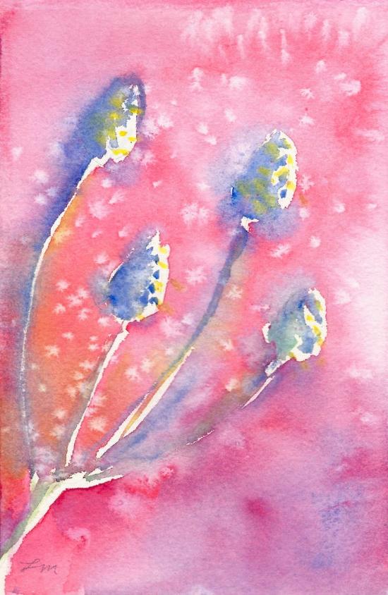 botanical_watercolor_painting.jpg