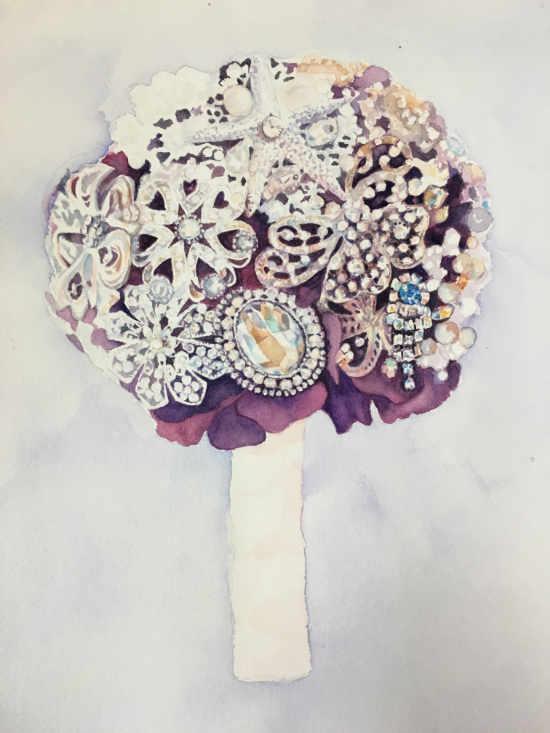 purple_brooch_bouquet.jpg