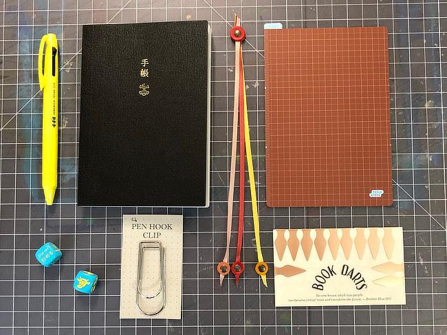 hobonichi_planner_accessories.jpg