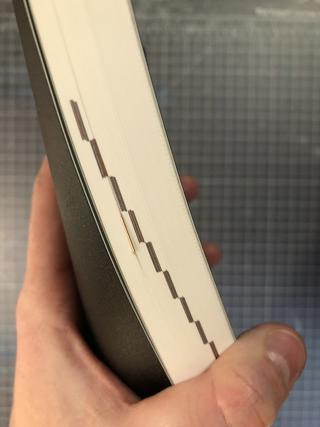 hobonichi_book_dart.jpg