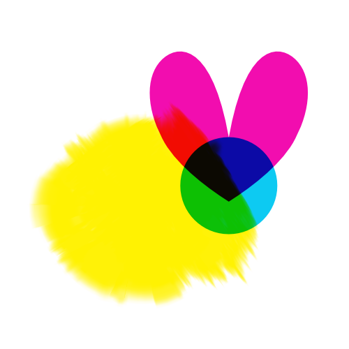 icon-rabbit-trails.png