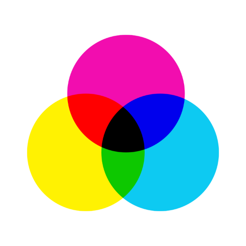 icon-design.png