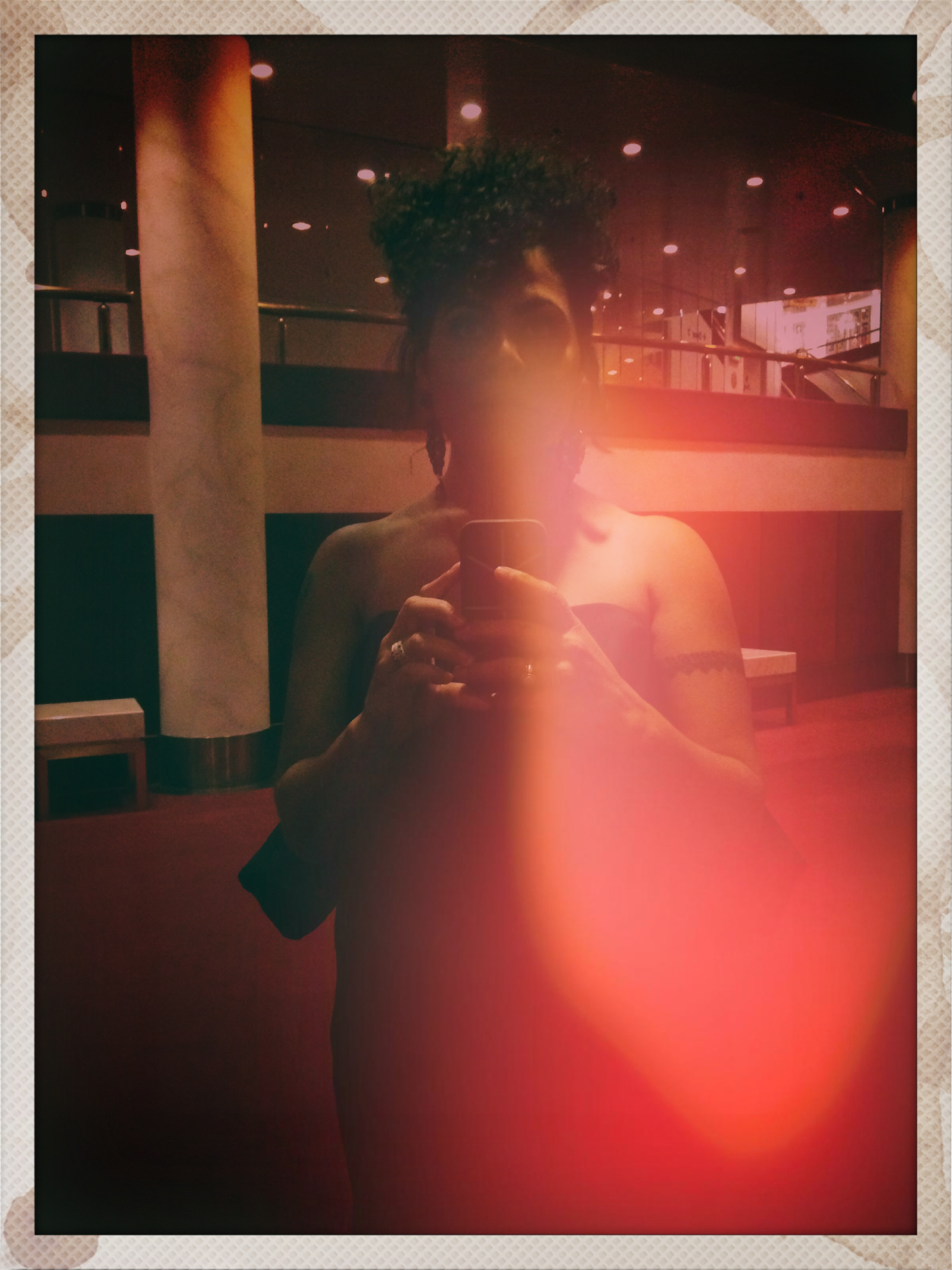 #blackgirlmagic -