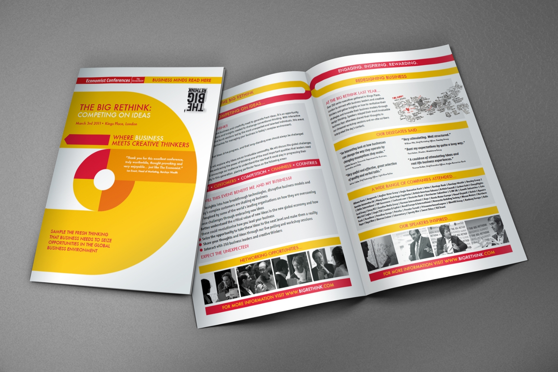 BRT-brochure-mockup.jpg