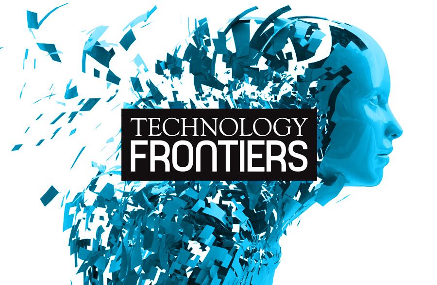 TF-cover-slides.jpg