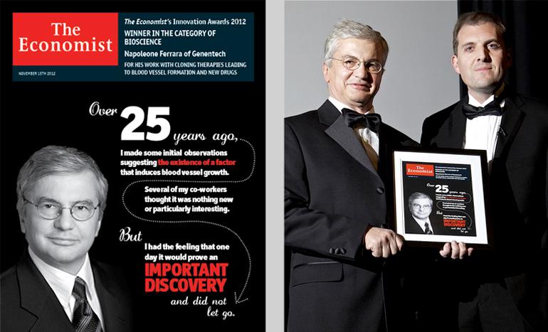 Innov-award-and-winner.jpg