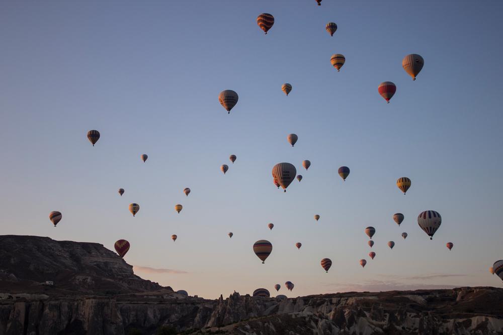 Turkey-2014_70.jpg