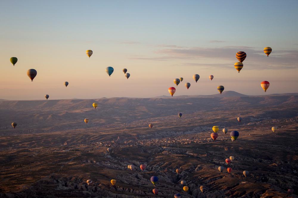 Turkey-2014_72.jpg