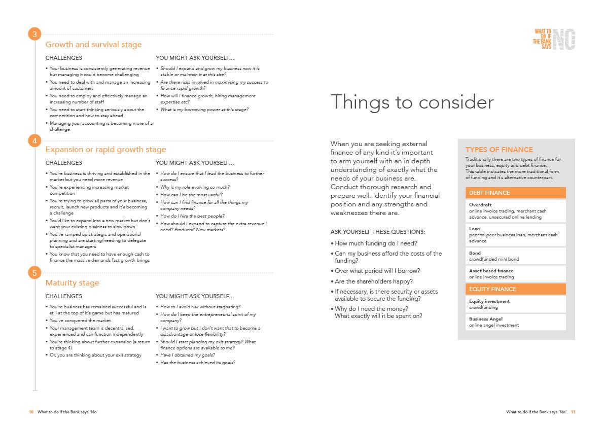 Market Invoice Cashflow Kit e-book_v26.jpg