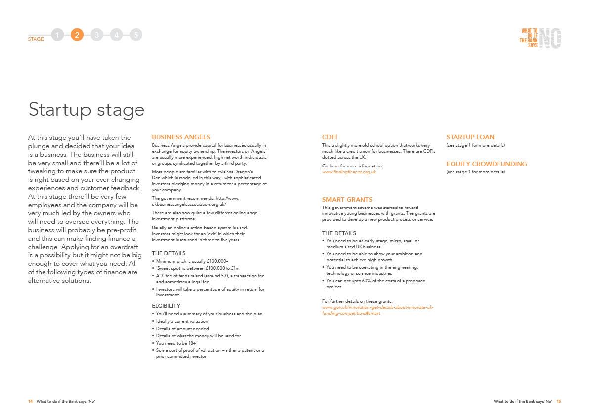 Market Invoice Cashflow Kit e-book_v28.jpg