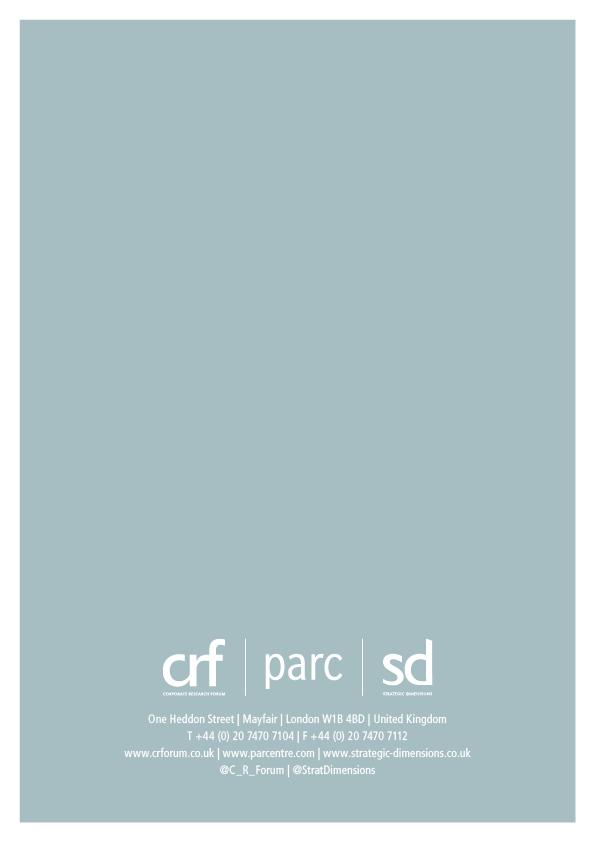 CRF-Progress-magazine-July2016_PRINT SPREADS10.jpg