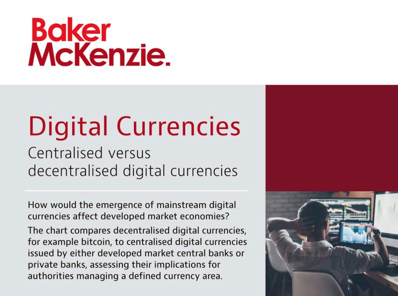 EIITL-Digital-Currencies-1.jpg